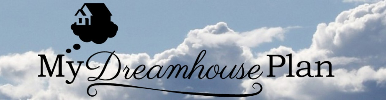 mydreamhouseplan.com