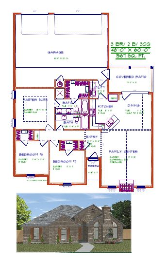 Mydreamhouseplan designing your dream house new dreamhouse house plan for a new year malvernweather Images